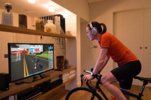 Bici e videogame: 5 giochi per non scendere di sella