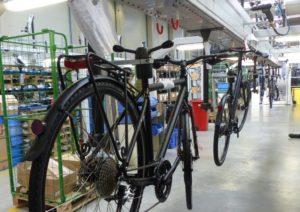 Fase 2, le e-bike si preparano a conquistare il mercato