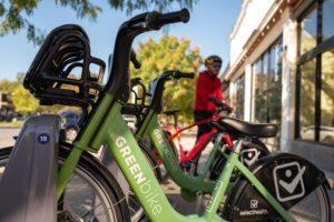 Bike sharing gratuito anti-Coronavirus: accade a Salt Lake City, negli Stati Uniti