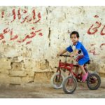 24 SCATTI BIKE - 10 Yasser Alaa Mobarak (Egypt)