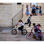 24 SCATTI BIKE - 18 Hezy Holzman (Israel) - Plays