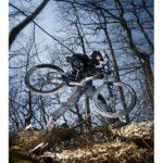 24 SCATTI BIKE - 5 Marko Radovanovic (Canada) - BridgingThe Gap
