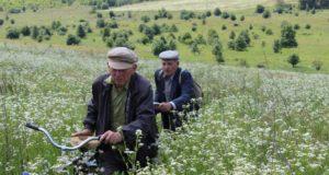 24 SCATTI BIKE - 8 Vladimir Sapalyov (Russia) - Journey to Childhood
