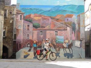 Vacanze attive: 40 tour operator in rete, SOS per ripartire dall'Italia