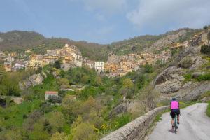 Itinera Bike, ciclovacanze su misura. Al via con Veneto, Salento, Basilicata