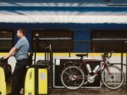 bici+treno
