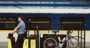 bici+treno