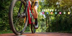 Il MiBACT lancia Bike Touring: 300mila euro per progetti sul cicloturismo