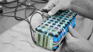 Ecologia e qualità: ecco SAF Italy, gli specialisti delle batterie second life