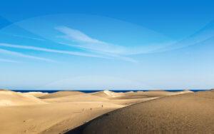 Meravigliosa Gran Canaria: 10 ottimi motivi per scoprirla in bici