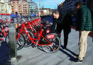 Bilbao rallenta: è la prima città al mondo tutta a 30 all'ora