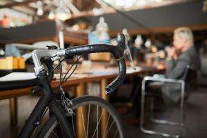 7 mosse per iniziare il bike to work nel migliore dei modi