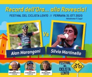 Festivale Ciclista Lento