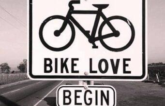 frasi famose bici