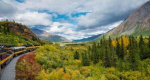 Great-American-Rail-Trail