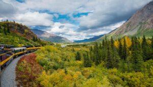 Great American Rail-Trail: gli Usa in bici da costa a costa