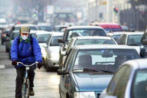 Sicurezza ciclisti, nasce il nuovo Osservatorio Asaps
