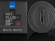Air Plus di Schwalbe