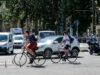 bici vendute