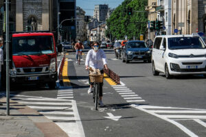 Dare strada alle biciclette, Codice alla mano. Un vademecum Fiab