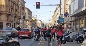 Mobilitaria 2021