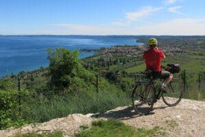 Giornate Nazionali del Cicloturismo: scopri le gite di FIAB e ActiveItaly