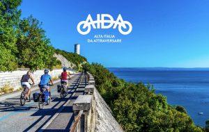 app per cicloturismo