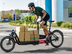 bonus bici decreti attuativi