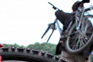 Furti di bicicletta: 10 semplici accorgimenti per difendersi, prima e dopo