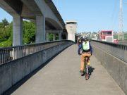 seattle bonus bici